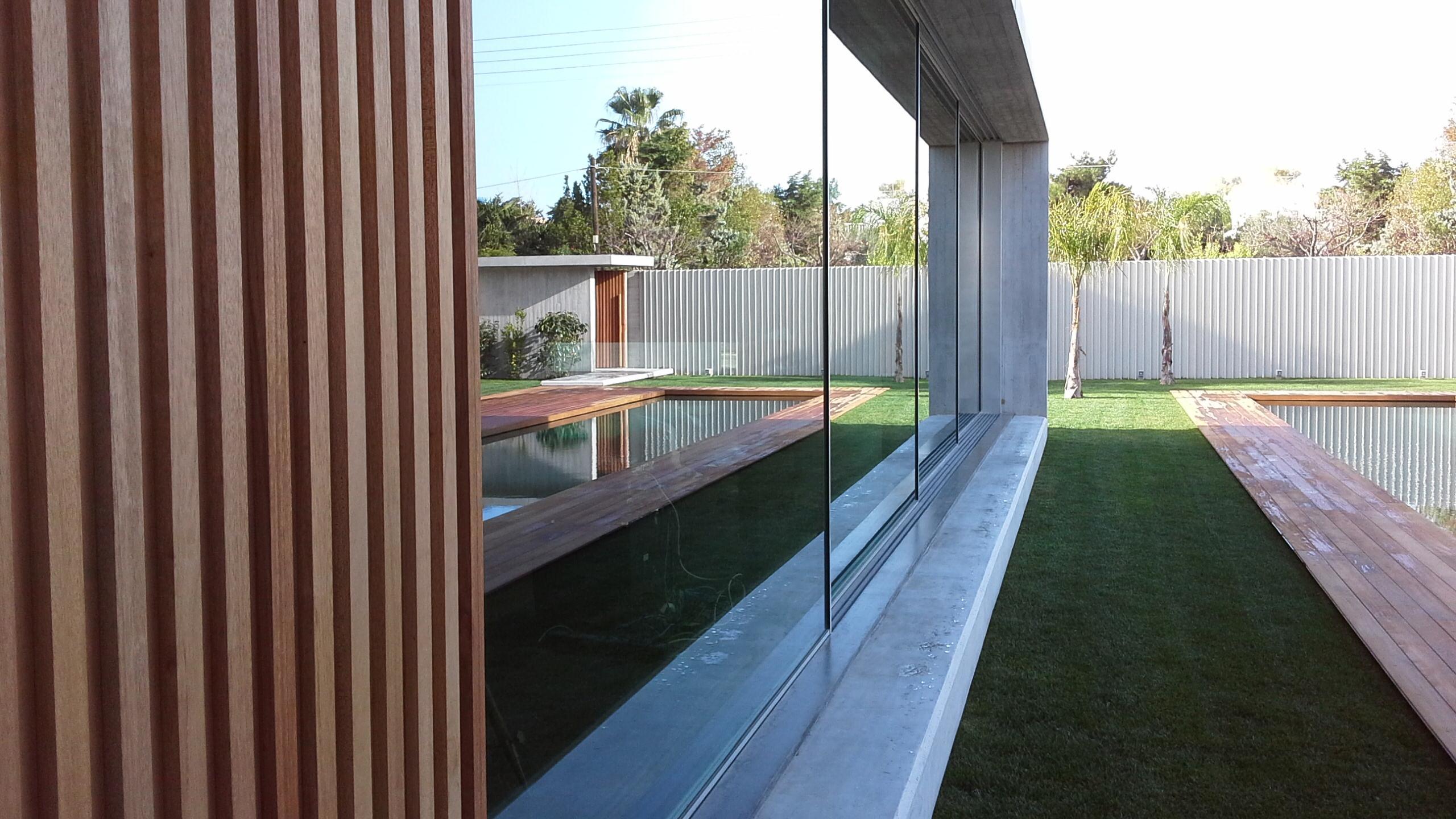Sias-Projects-Design-Team-Nikos-Theodorakopoulos-Residence-in-Attika-06