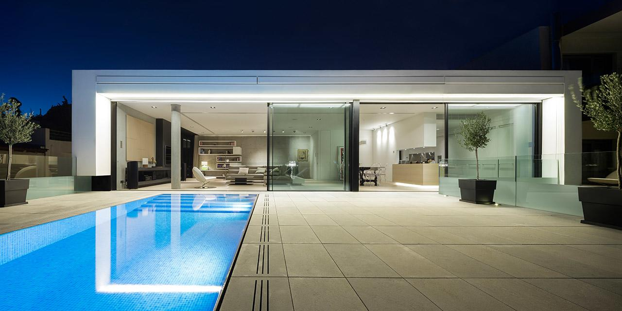 Sias-Projects-Α31-Architects-Residence-in-Philopappos-01