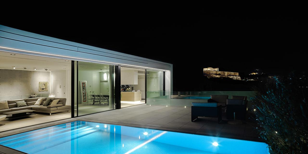 Sias-Projects-Α31-Architects-Residence-in-Philopappos-02