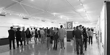 8th-Biennial-of-Greek-Young-Architects